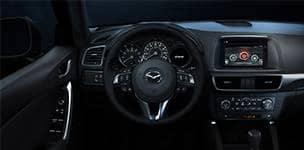 innovation_promo_driver_intent