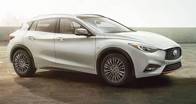 INFINITI-QX30-Ext-Small