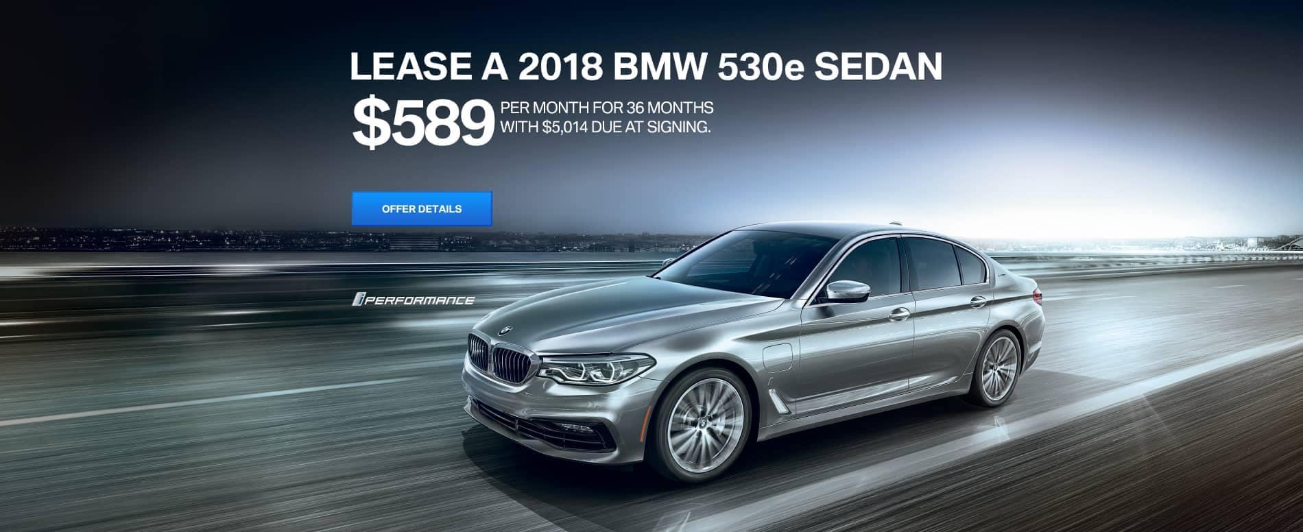 2018_530e_Performance_Sedan_NATIONAL_LEASE_$589