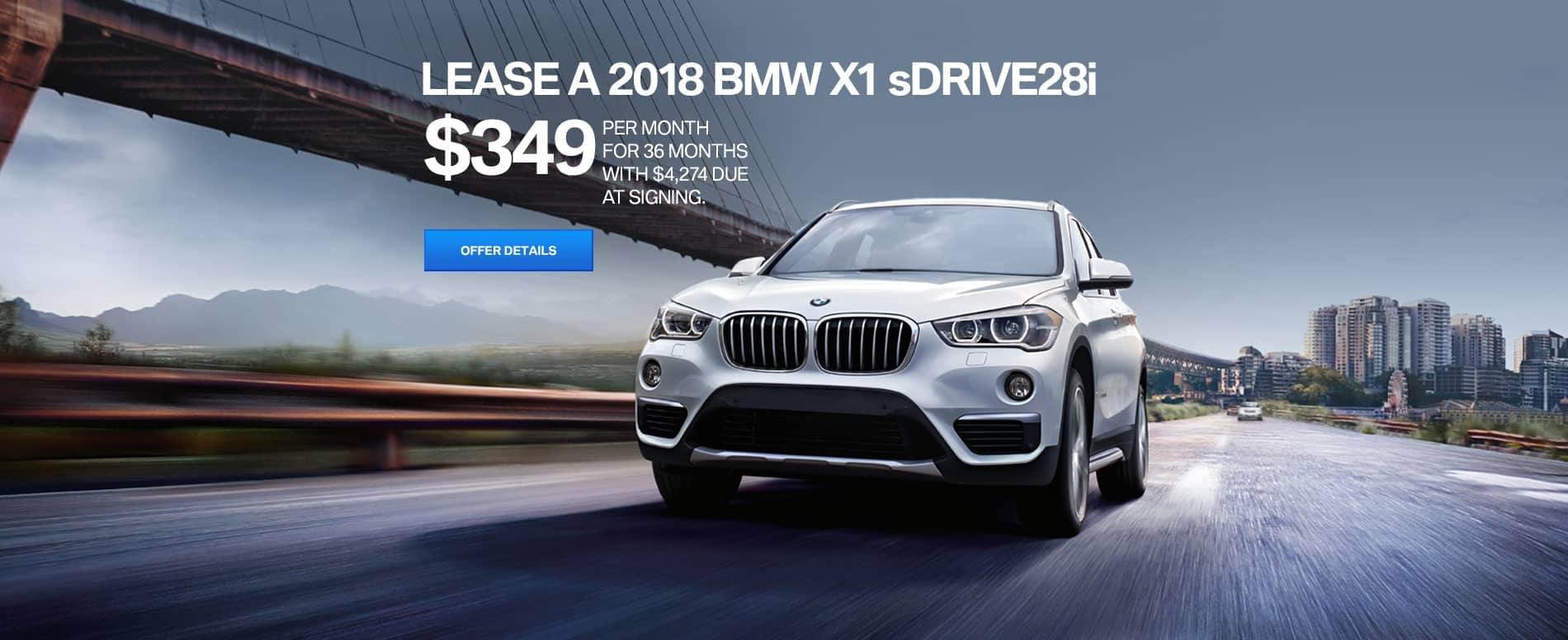 2018_X1_sDrive28i_REGIONAL_LEASE_$349