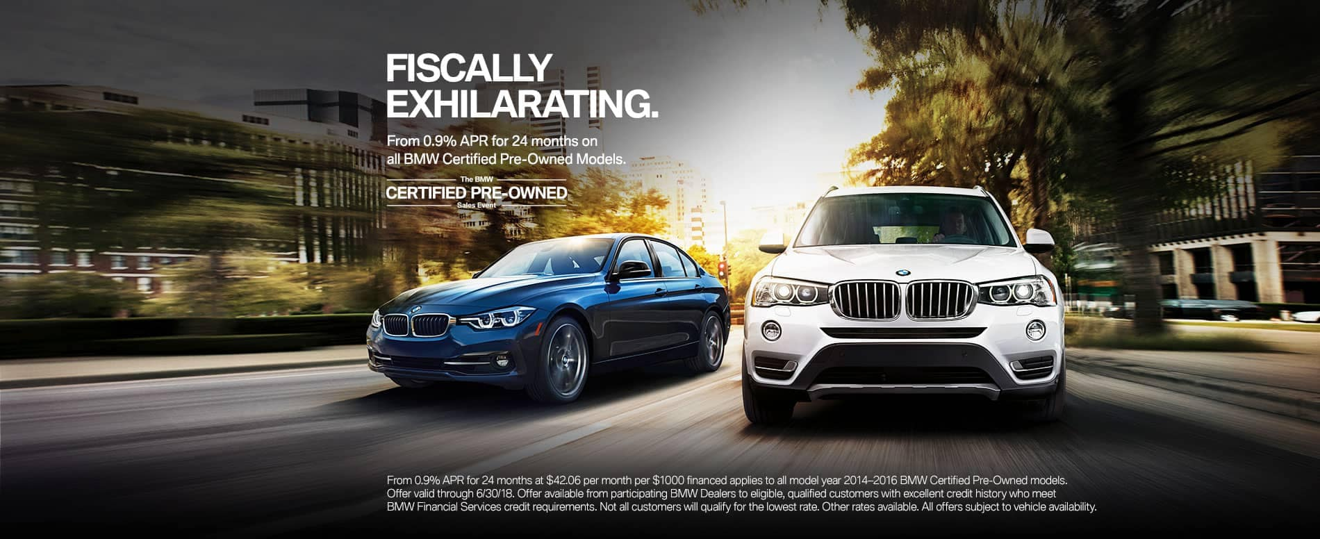 BMW_CPO_OFFER_May_June