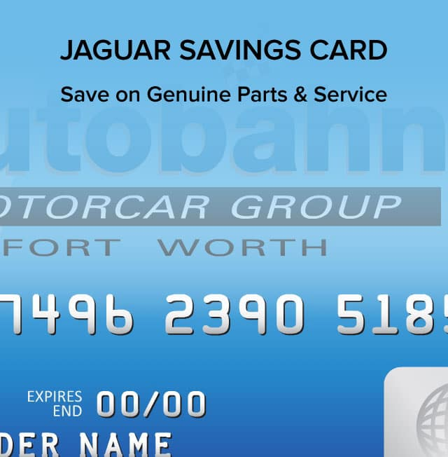 640x652-Jaguar-Savings-Card
