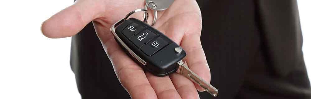 Finance_Keys