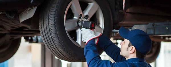 Service_Tires_smaller