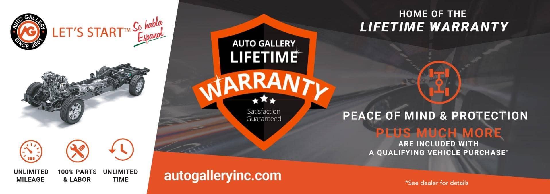 auto-gallery-warranty