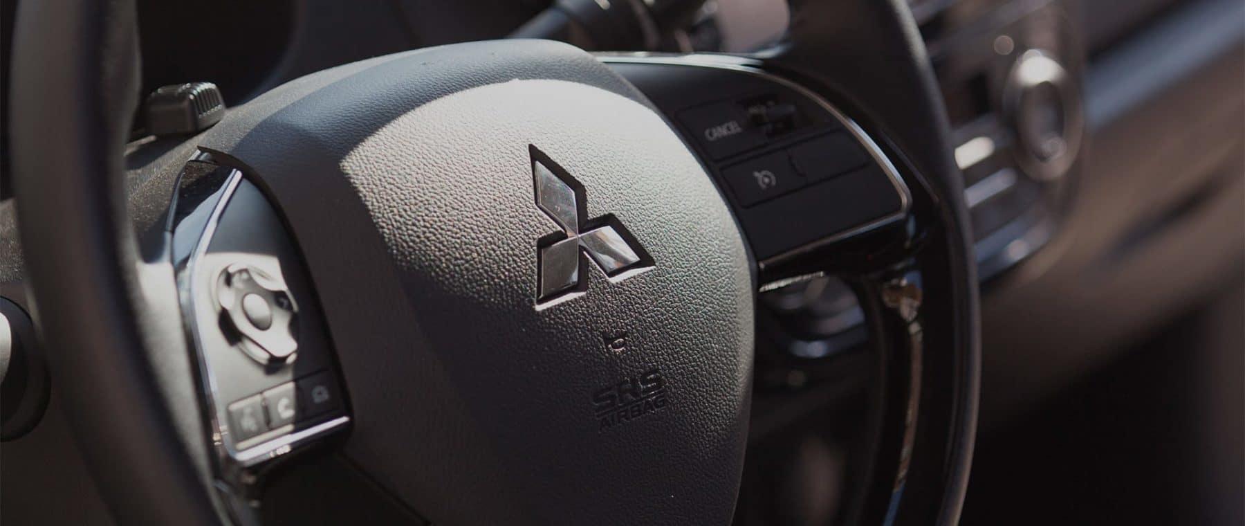 Car Sterring wheel
