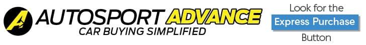 autosport advance