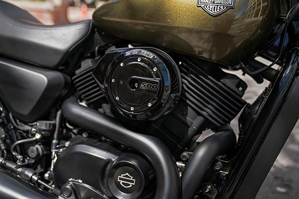 https://di-uploads-development.dealerinspire.com/avalancheharleydavidson/uploads/2017/08/001-kf1-500-500cc-liquid-cooled-revolution-x-engine.jpg