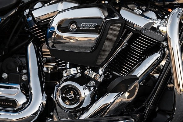 https://di-uploads-development.dealerinspire.com/avalancheharleydavidson/uploads/2017/08/002-kf2-mke-eight-107-engine-1.jpg