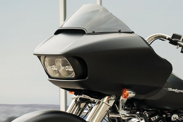 https://di-uploads-development.dealerinspire.com/avalancheharleydavidson/uploads/2017/08/002-kf2-reflector-led-headlamps.jpg