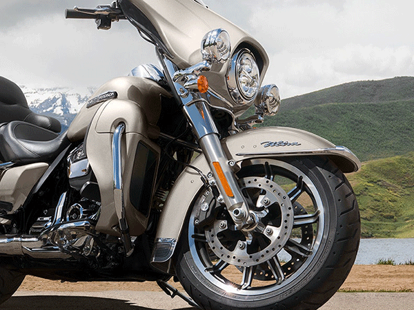 https://di-uploads-development.dealerinspire.com/avalancheharleydavidson/uploads/2017/08/002-kf2-responsive-suspension.png