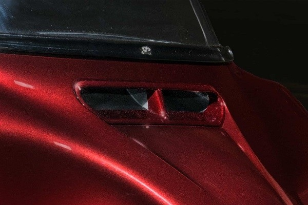 https://di-uploads-development.dealerinspire.com/avalancheharleydavidson/uploads/2017/08/004-kf4-color-match-split-air-vent.jpg