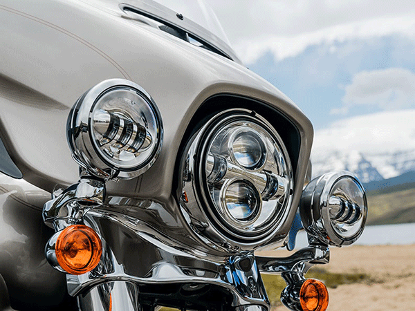 https://di-uploads-development.dealerinspire.com/avalancheharleydavidson/uploads/2017/08/004-kf4-led-headlamp-fog-lamps.png