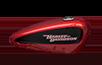 https://di-uploads-development.dealerinspire.com/avalancheharleydavidson/uploads/2017/08/18-hd-street-500-paint-c142-Wicked-Red-Deluxe.png