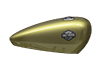 https://di-uploads-development.dealerinspire.com/avalancheharleydavidson/uploads/2017/08/18-hd-street-500-paint-c64-OLIVE-GOLD.png