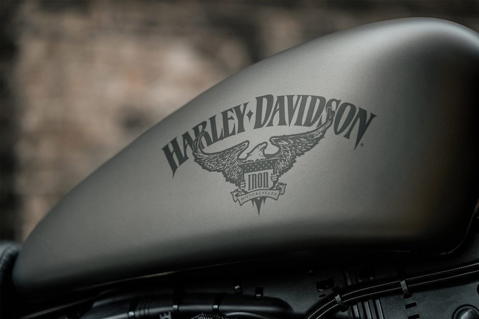 https://di-uploads-development.dealerinspire.com/avalancheharleydavidson/uploads/2017/08/Iron-3.jpg