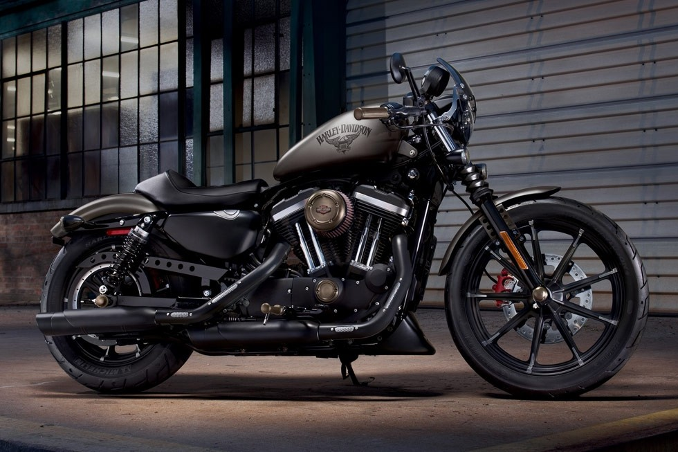 https://di-uploads-development.dealerinspire.com/avalancheharleydavidson/uploads/2017/08/Iron-5.jpg