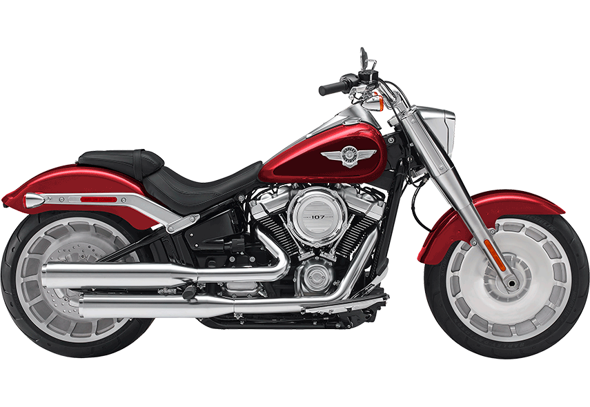 https://di-uploads-development.dealerinspire.com/avalancheharleydavidson/uploads/2017/08/MY18-Fat-Boy-Wicked-Red-Twisted-Cherry.png