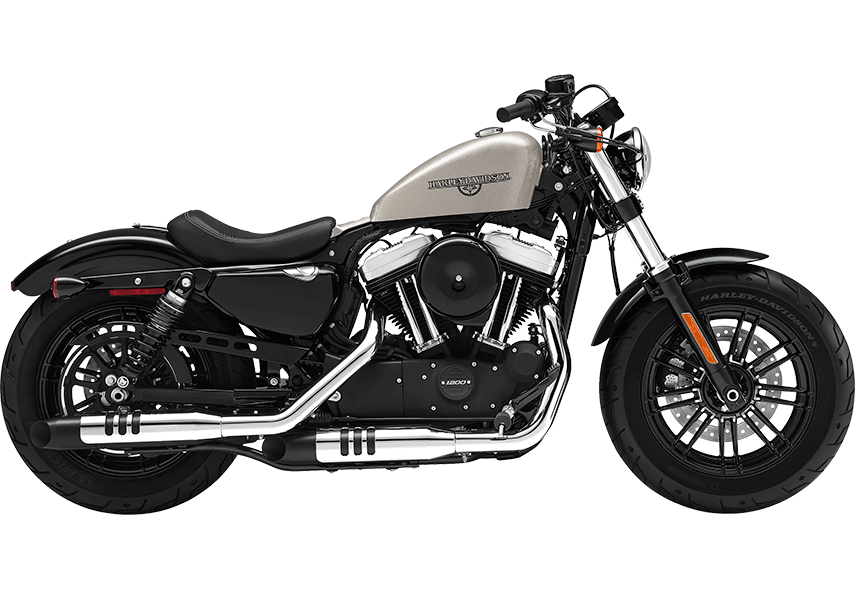 https://di-uploads-development.dealerinspire.com/avalancheharleydavidson/uploads/2017/08/MY18-Forty-Eight-Hard-Candy-Shattered-Flake.png