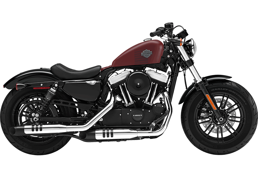 https://di-uploads-development.dealerinspire.com/avalancheharleydavidson/uploads/2017/08/MY18-Forty-Eight-Red-Iron-Denim.png