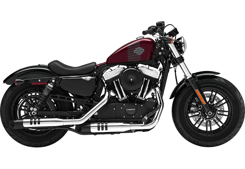 https://di-uploads-development.dealerinspire.com/avalancheharleydavidson/uploads/2017/08/MY18-Forty-Eight-Twisted-Cherry.png