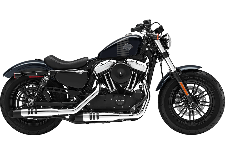 https://di-uploads-development.dealerinspire.com/avalancheharleydavidson/uploads/2017/08/MY18-Forty-Eight-Vivid-Black.png