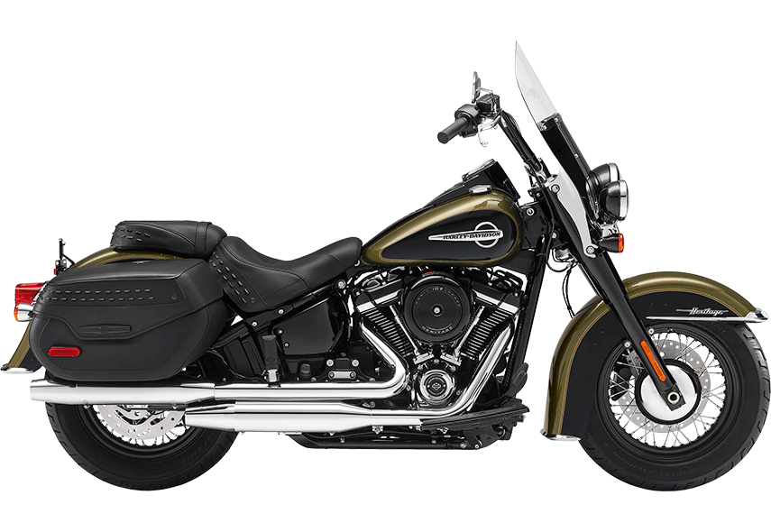 https://di-uploads-development.dealerinspire.com/avalancheharleydavidson/uploads/2017/08/MY18-Heritage-Classic-Olive-Gold-Black-Tempest.png