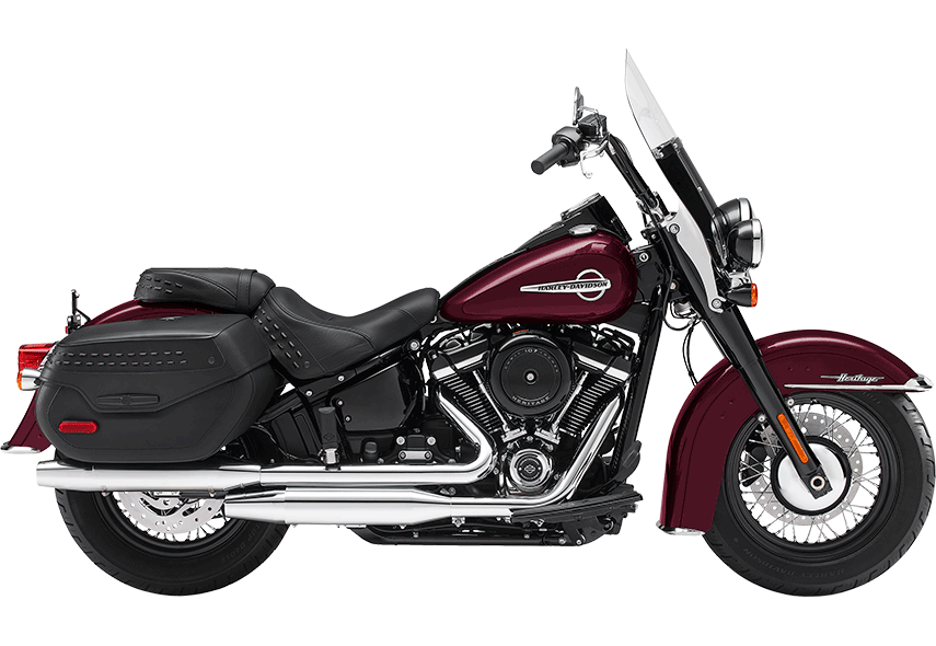 https://di-uploads-development.dealerinspire.com/avalancheharleydavidson/uploads/2017/08/MY18-Heritage-Classic-Twisted-Cherry.png