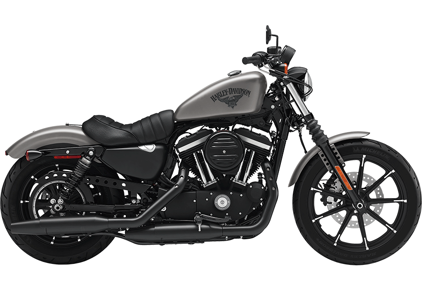 https://di-uploads-development.dealerinspire.com/avalancheharleydavidson/uploads/2017/08/MY18-Iron-883-Industrial-Gray.png