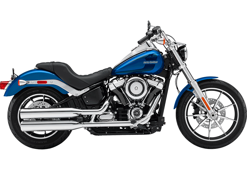 https://di-uploads-development.dealerinspire.com/avalancheharleydavidson/uploads/2017/08/MY18-Low-Rider-Electric-Blue.png