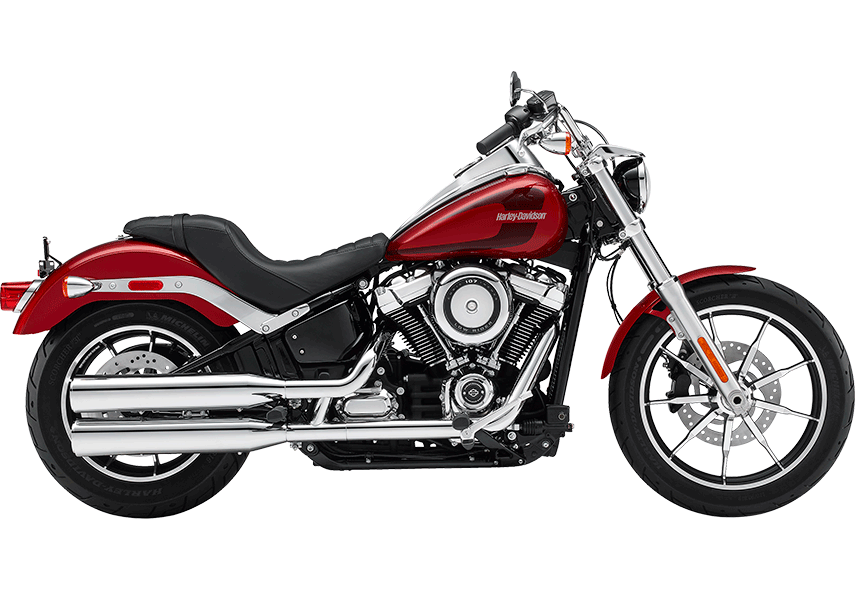 https://di-uploads-development.dealerinspire.com/avalancheharleydavidson/uploads/2017/08/MY18-Low-Rider-Wicked-Red.png