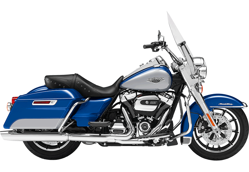 https://di-uploads-development.dealerinspire.com/avalancheharleydavidson/uploads/2017/08/MY18-Road-King-Electric-Blue-Silver-Fortune.png