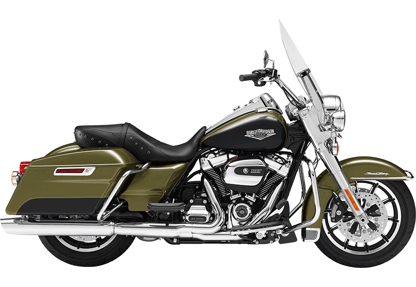 https://di-uploads-development.dealerinspire.com/avalancheharleydavidson/uploads/2017/08/MY18-Road-King-Olive-Gold-Black-Tempest.png