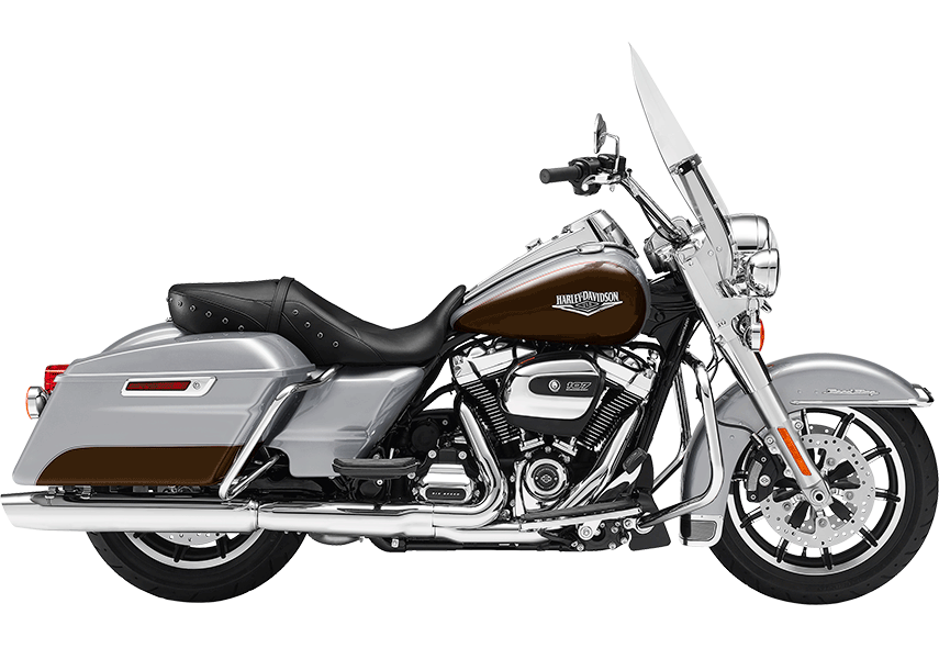 https://di-uploads-development.dealerinspire.com/avalancheharleydavidson/uploads/2017/08/MY18-Road-King-Silver-Fortune-Sumatra-Brown.png
