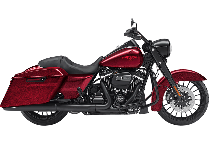 https://di-uploads-development.dealerinspire.com/avalancheharleydavidson/uploads/2017/08/MY18-Road-King-Special-Hard-Candy-Hot-Red-Flake.png