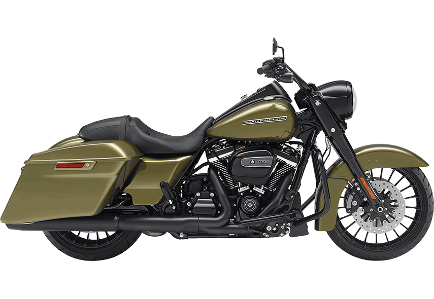 https://di-uploads-development.dealerinspire.com/avalancheharleydavidson/uploads/2017/08/MY18-Road-King-Special-Olive-Gold.png