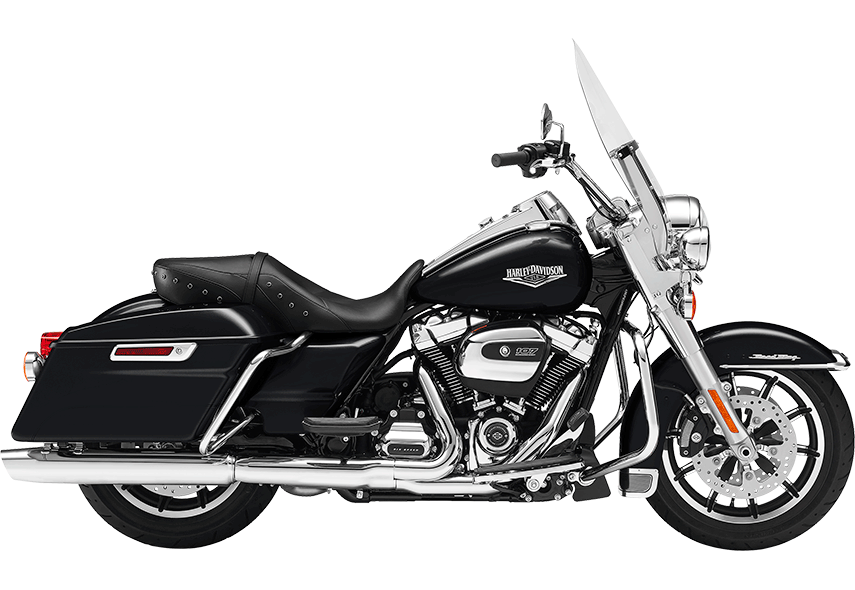 https://di-uploads-development.dealerinspire.com/avalancheharleydavidson/uploads/2017/08/MY18-Road-King-Vivid-Black.png