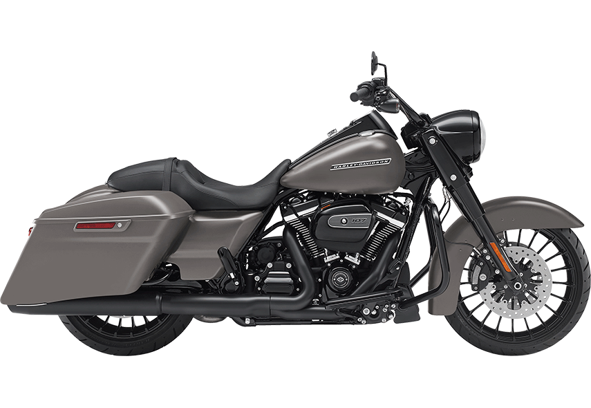 https://di-uploads-development.dealerinspire.com/avalancheharleydavidson/uploads/2017/08/MY18-Road-King-special-Industrial-Gray-Denim.png