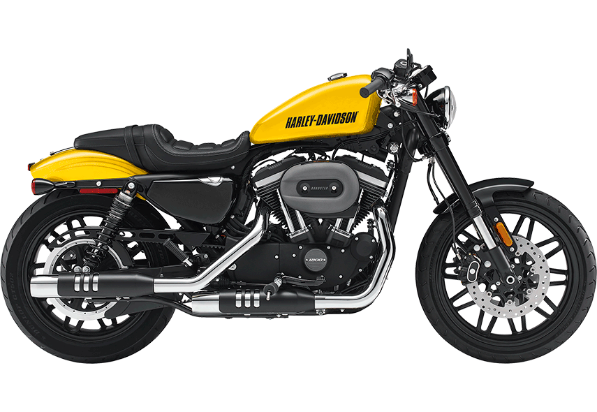 https://di-uploads-development.dealerinspire.com/avalancheharleydavidson/uploads/2017/08/MY18-Roadster-Corona-Yellow-Pearl.png