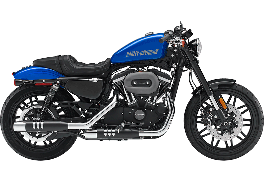https://di-uploads-development.dealerinspire.com/avalancheharleydavidson/uploads/2017/08/MY18-Roadster-Electric-Blue-Silver-Fortune.png