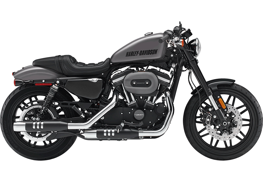 https://di-uploads-development.dealerinspire.com/avalancheharleydavidson/uploads/2017/08/MY18-Roadster-Industrial-Gray-Denim-Black.png