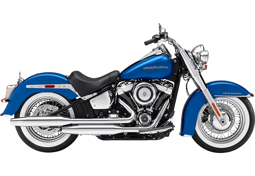 https://di-uploads-development.dealerinspire.com/avalancheharleydavidson/uploads/2017/08/MY18-Softail-Deluxe-Electric-Blue.png