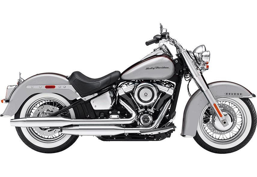https://di-uploads-development.dealerinspire.com/avalancheharleydavidson/uploads/2017/08/MY18-Softail-Deluxe-Silver-Fortune-Sumatra-Brown.png