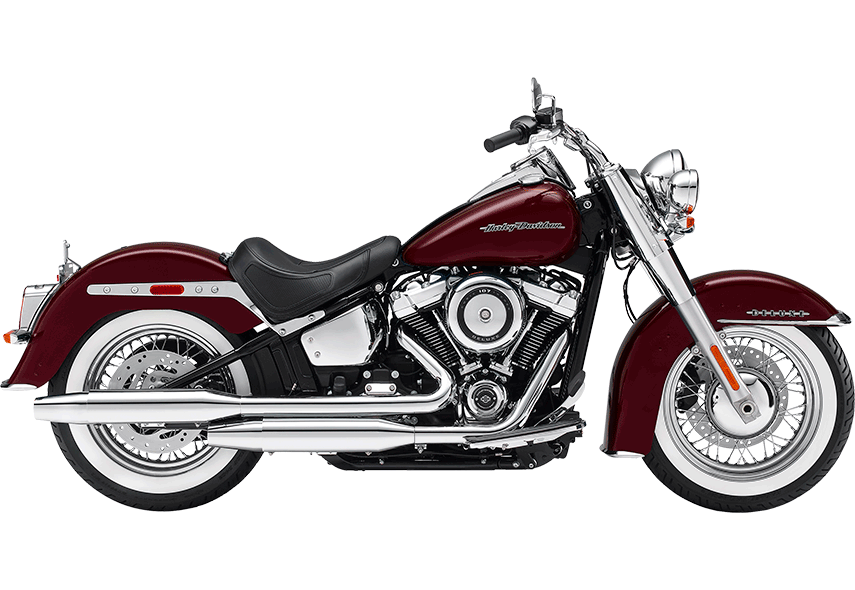 https://di-uploads-development.dealerinspire.com/avalancheharleydavidson/uploads/2017/08/MY18-Softail-Deluxe-Twisted-Cherry.png