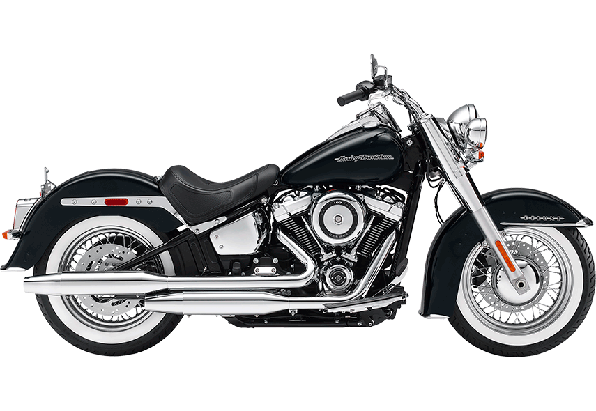 https://di-uploads-development.dealerinspire.com/avalancheharleydavidson/uploads/2017/08/MY18-Softail-Deluxe-Vivid-Black.png