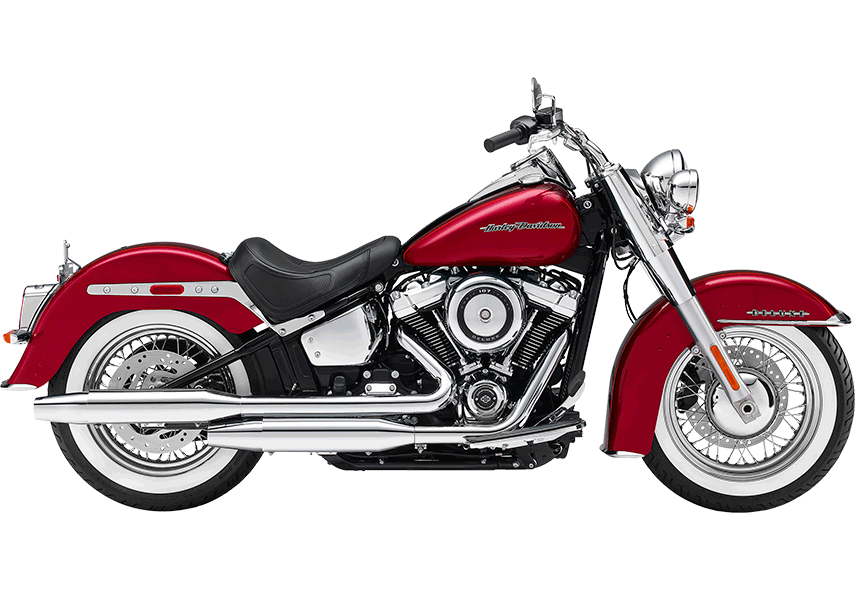 https://di-uploads-development.dealerinspire.com/avalancheharleydavidson/uploads/2017/08/MY18-Softail-Deluxe-Wicked-Red-Twisted-Cherry-1.png