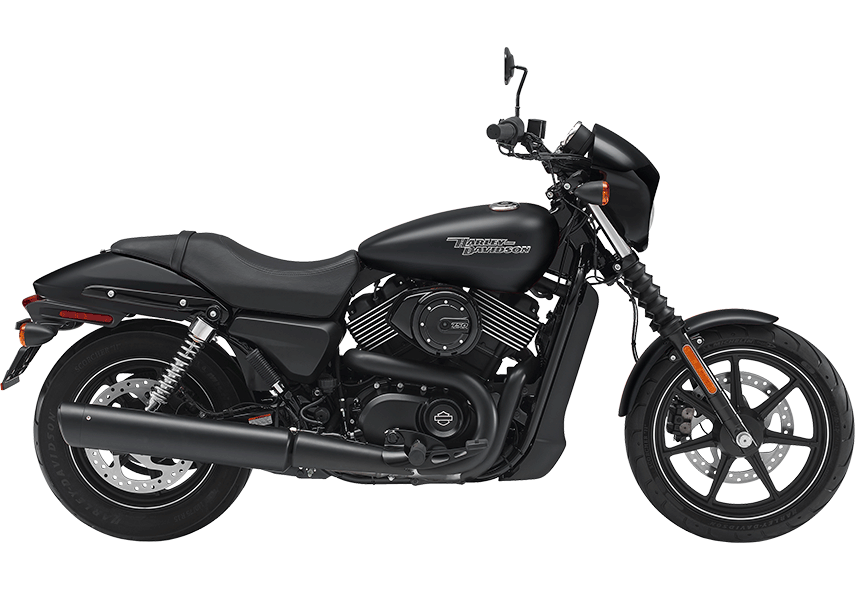 https://di-uploads-development.dealerinspire.com/avalancheharleydavidson/uploads/2017/08/MY18-Street-750-Denim-Black.png