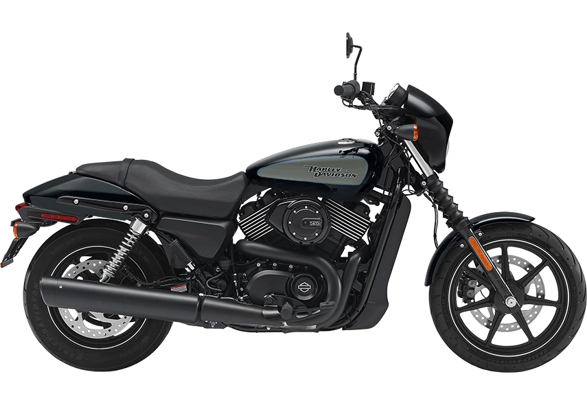 https://di-uploads-development.dealerinspire.com/avalancheharleydavidson/uploads/2017/08/MY18-Street-750-Vivid-Black-Deluxe.png