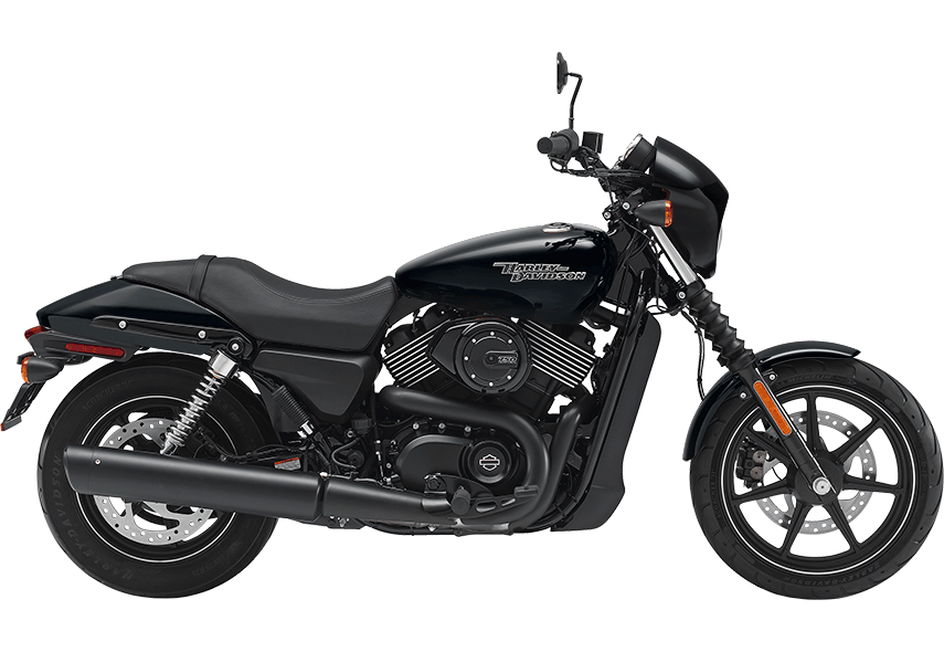 https://di-uploads-development.dealerinspire.com/avalancheharleydavidson/uploads/2017/08/MY18-Street-750-Vivid-Black.png