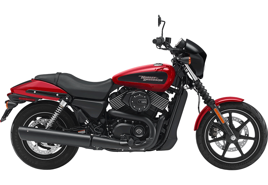https://di-uploads-development.dealerinspire.com/avalancheharleydavidson/uploads/2017/08/MY18-Street-750-Wicked-Red-Deluxe.png